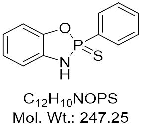 GLXC-22396