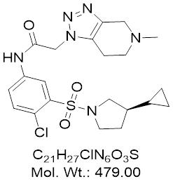 GLXC-22406