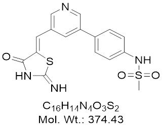 GLXC-22411