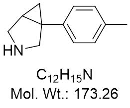 GLXC-22419