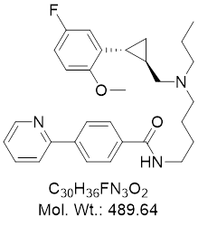 GLXC-22420