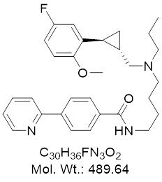 GLXC-22421