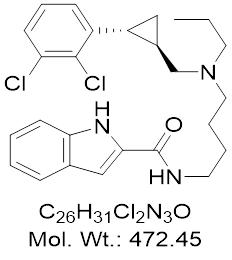 GLXC-22422