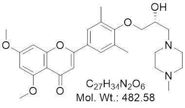 GLXC-22424