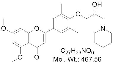 GLXC-22425