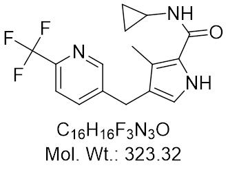 GLXC-22427