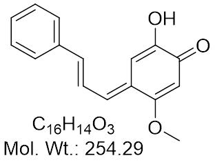 GLXC-22431
