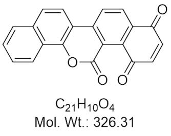 GLXC-22436