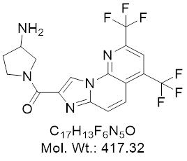 GLXC-22440