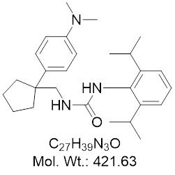 GLXC-22441
