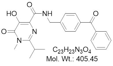 GLXC-22442