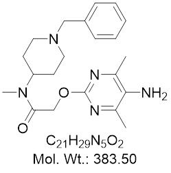 GLXC-22443