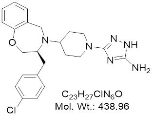 GLXC-22445