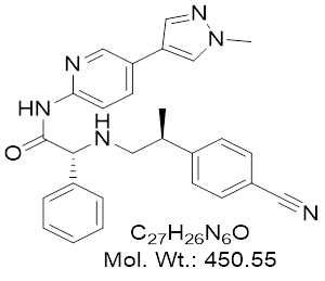 GLXC-22448