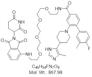 GLXC-22449