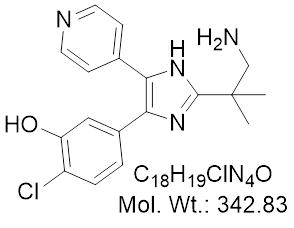 GLXC-22451