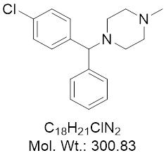 GLXC-22452