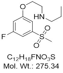 GLXC-22453