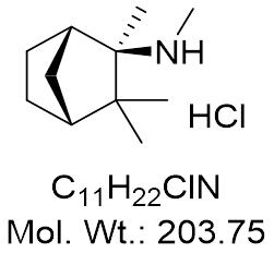 GLXC-22457