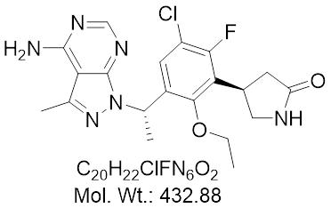 GLXC-22459