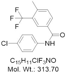 GLXC-22462