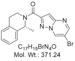 GLXC-22468