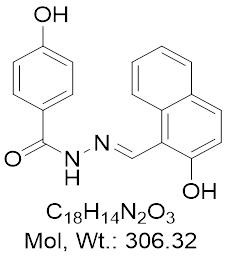 GLXC-22470