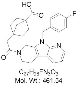 GLXC-22471