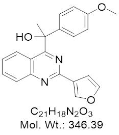 GLXC-22479