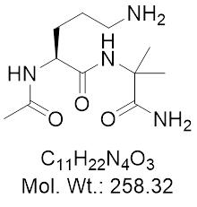 GLXC-22480