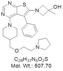 GLXC-22482