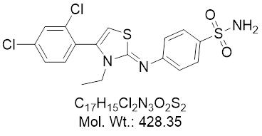 GLXC-22483