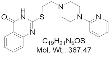 GLXC-22484