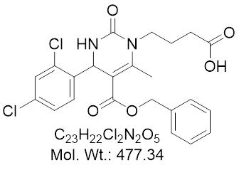 GLXC-22488