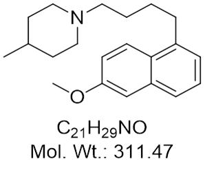 GLXC-22492