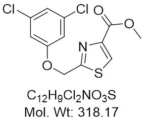 GLXC-22498