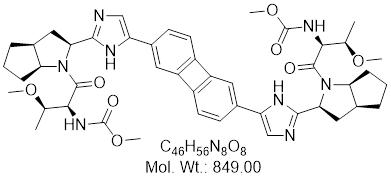 GLXC-22502