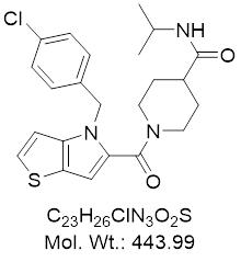 GLXC-22518