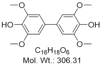 GLXC-22524