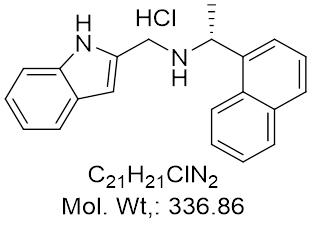 GLXC-22527