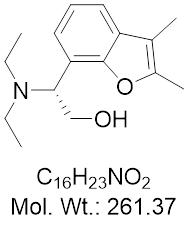 GLXC-22534