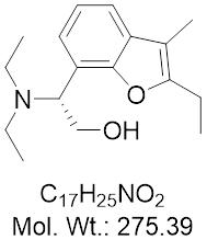 GLXC-22535