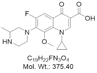 GLXC-22553