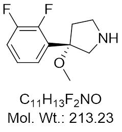 GLXC-22557