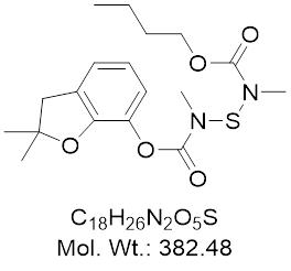 GLXC-22562