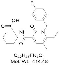 GLXC-22568