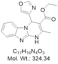GLXC-22579