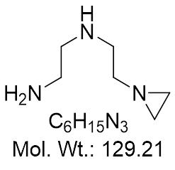 GLXC-22585