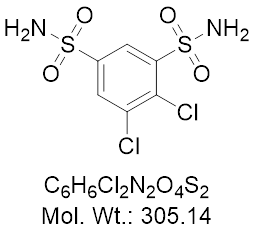 GLXC-22623