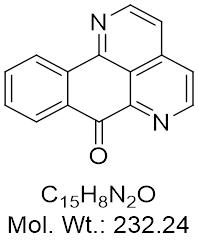 GLXC-22631